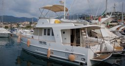 BENETEAU 42 SWIFT TRAWLER